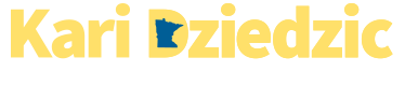 Kari Dziedzic for Minnesota Senate District 60